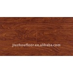 Good Quality and Price Laminate Flooring