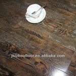 12mm e1 standard good price laminate flooring