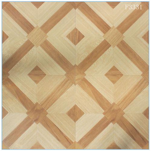 photos de 12mm e1 carr parquet plancher de bois. Black Bedroom Furniture Sets. Home Design Ideas
