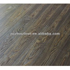 12mm match registered popular laminate flooring