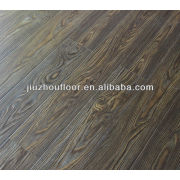 12mm match registered popular laminate flooring