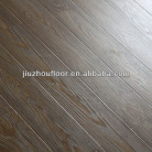 Deep Registered Embossed laminate flooring