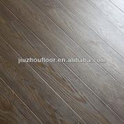Deep Registered Embossed laminate flooring