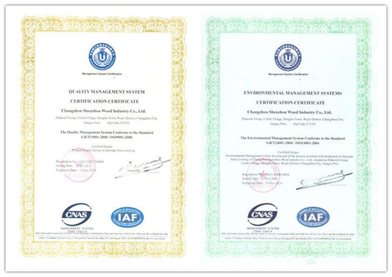 ISO14001-%e5%89%af%e6%9c%ac.jpg