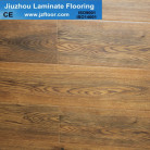 2013--HOT SALE!!! Deep Registered EIR Laminate Flooring
