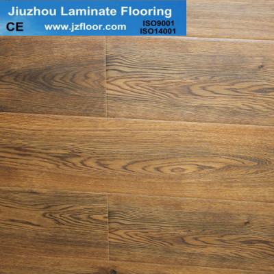 2013--HOT SALE!!! Deep Registered EIR Laminate Flooring