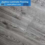 12mm landscape oak Standard Finish Laminate Flooring