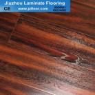 12mm EIR laminate flooring easy click laminate floor