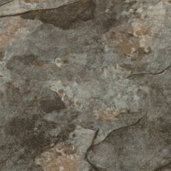 12mm e1 square parquet laminate flooring