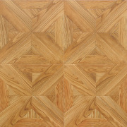 China square parquet laminate flooring manufacturers for Square laminate floor tiles