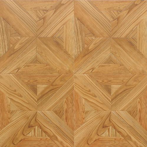 12mm e1 square parquet laminate flooring china marble for Square laminate flooring