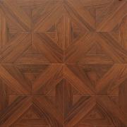 China square parquet laminate flooring manufacturers for Square laminate flooring