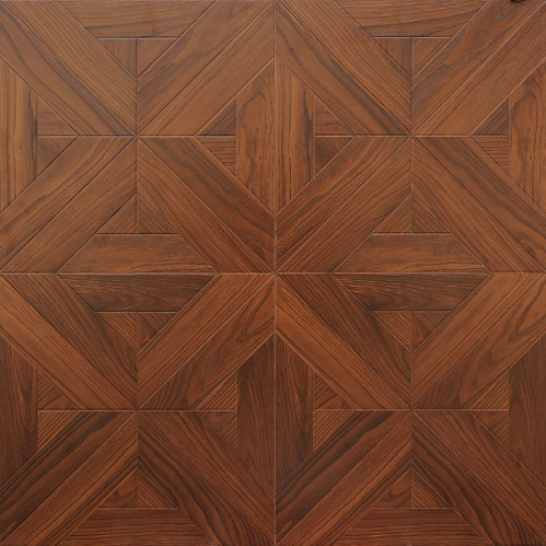 12mm e1 square parquet laminate flooring square parquet