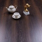 12mm oak Standard Finish Laminate Flooring