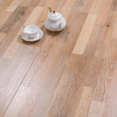 12mm  hot sale match registered Laminate Flooring