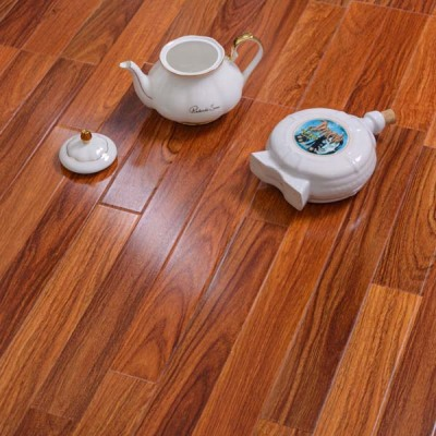 hot sale match registered high glossy Laminate Flooring
