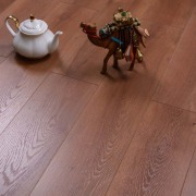 12mm  hot sale match registered Laminate Flooring