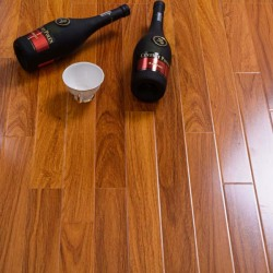 hot sale match registered high glossy Laminate Flooring