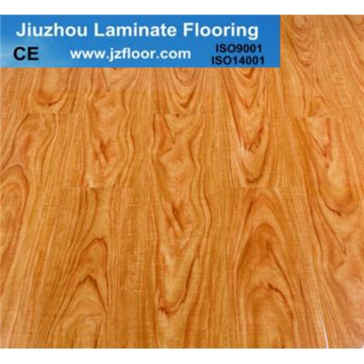 12mm PIANO  Laminate Flooring