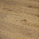 12mm  Beveled  german technology laminate floor