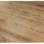 12mm  Beveled  german technology laminate floor