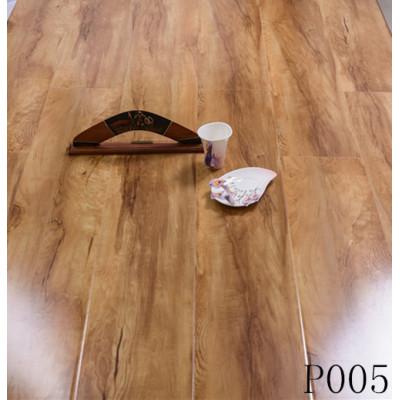 12mm glossy best price laminate flooring