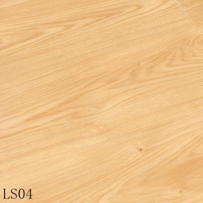 Hot Sales 12mm Pearl Surface LS Series Laminate Flooring