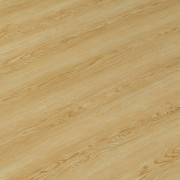 12mm Pearl Surface MK Series Laminated Wood   Floor