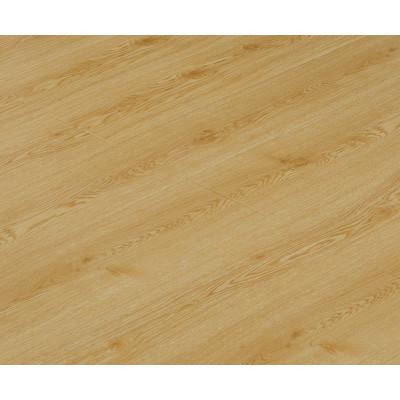 Best Price 12mm High Glossy 201 Series Laminated Floor