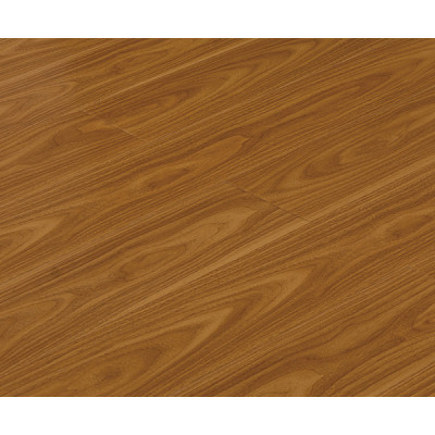 Best Price 12mm High Glossy 201 Series Laminated Floor