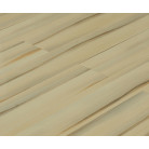 12mm Piano 910 Series Laminated Floor