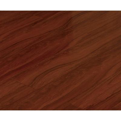 12mm Piano 910 Series Laminated Floor