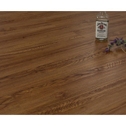 12mm Water-Proof Handscaped 810 Series Laminate Floor