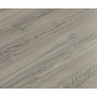 12mm Water-Proof Handscaped 810 Series Laminate Floor