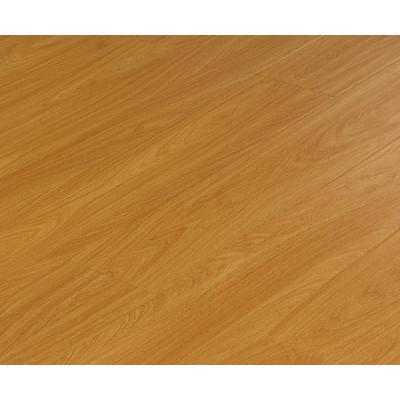 12mm Handscaped SW Series Laminate Flooring