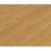 Good Quality Handscaped C111 Series Laminate Flooring