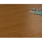 Good Quality Handscaped C111 Series Laminate Flooring