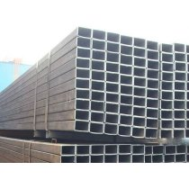 hot dip galvanized rectangular/square pipe for mechanical,construction, steel structure