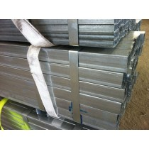 Rectangular and square hollow section steel pipe