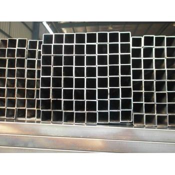 BS EN 10219 Square Hollow Section Steel Pipe