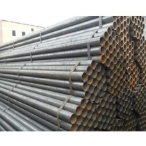 carbon black steel pipe