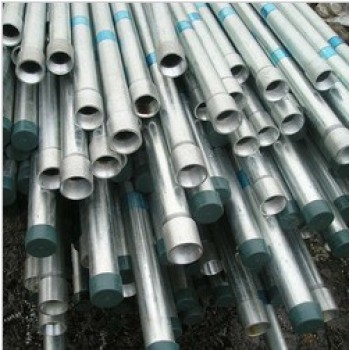 water gas pipe