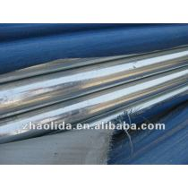 sch hot dipped galvanized carbon steel pipe