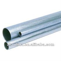galvanized steel conduit pipe