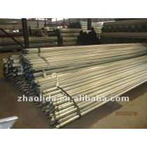 flexible conduit tube