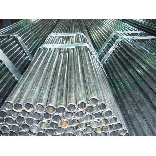 img1.cdn.tradew.com/Y201212M1529148C1752835/T6G1603352/W499H499/Tuyau+d%27acier+galvanis%c3%a9+lamin%c3%a9+%c3%a0+chaud