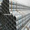 Hot Rolled Hot Dipped Galvanized Steel Pipe for Underground Use