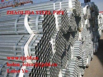 galvanized iron pipe.jpg