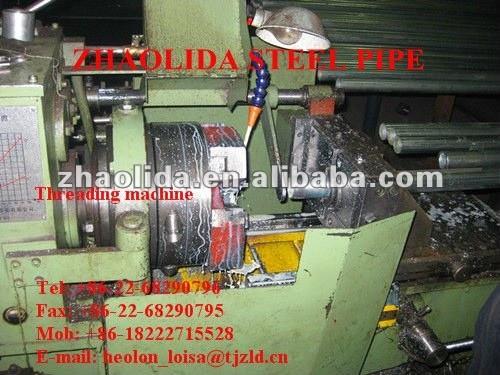 threading machine.jpg