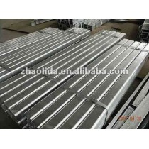 Professional Galvanized Square & Rectangular Steel Hollow Sections